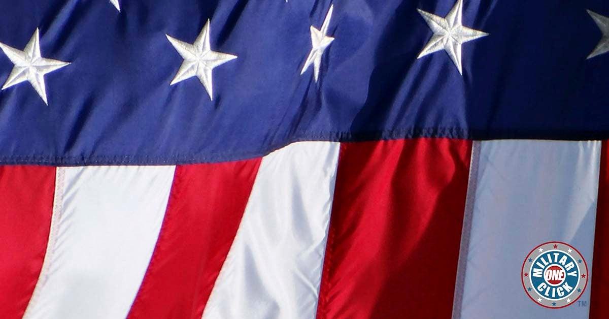 7-Eleven Launches Franchise Contest for Veterans