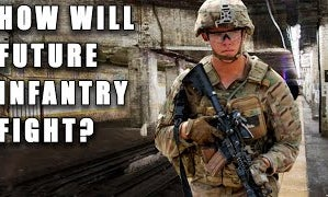 Why Did the Military Replace their Official Pistol?
