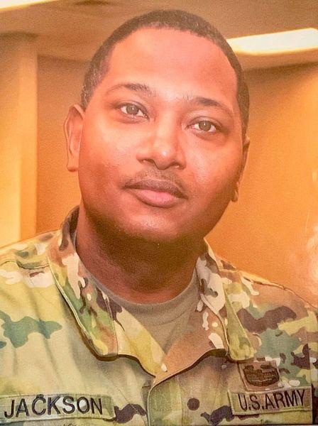 'I want to know why' — Alabama Army recruiter's ambush slaying still a mystery