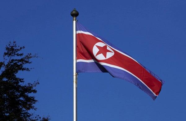 North Korea test fires multiple short-range anti-ship missiles