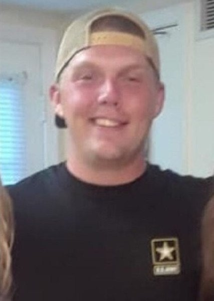Fort Hood soldier killed while assisting vehicle accident scene