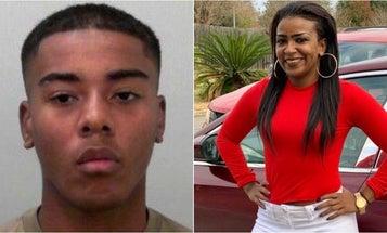 Fort Hood soldier arrested for murder after year-long investigation