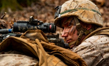 A better way of selecting Marine Corps officers for command