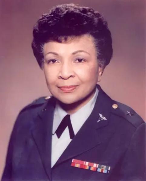 3 Black service members who helped shape US history