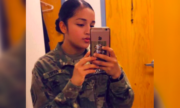 Army opens investigation into Fort Hood SHARP office amid disappearance of Vanessa Guillen