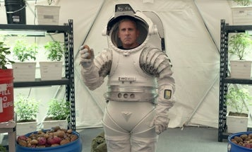 The new trailer for 'Space Force' is a hilarious portrait of military bureaucracy