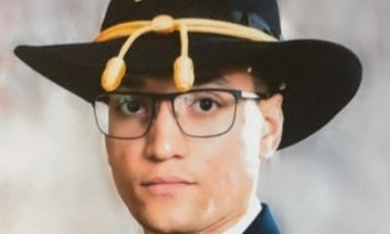 Soldier missing from Fort Hood was 'bullied' after reporting sexual assault, lawyer says