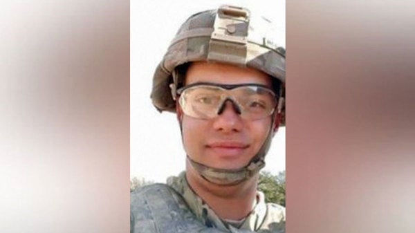 The death of yet another Fort Hood soldier is under investigation