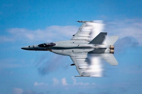 The Navy saw a major decrease in hypoxia incidents without ever finding a root cause