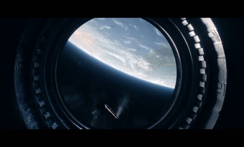 United States Space Force Recruitment Video