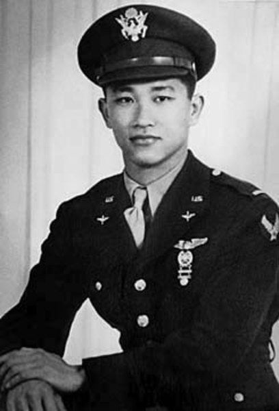 COVID-19 delays Congressional Gold Medal for many Chinese-American WWII vets