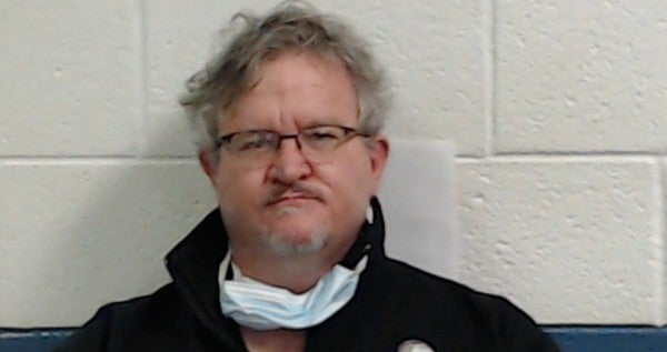 Former VA doctor charged with sexual abuse of patients at West Virginia medical center