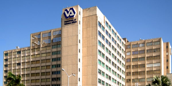 A Major VA Medical Center Gave Veterans Inaccurate HIV Test Results, Investigation Finds
