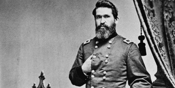 Don't Mess With The Tough Book Reviewers At 'The Journal Of Military History'