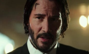 5 Reasons Why Keanu Reeves Is The Greatest