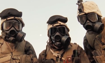5 Movies And A Miniseries About The Wars In Iraq And Afghanistan Everyone Should See