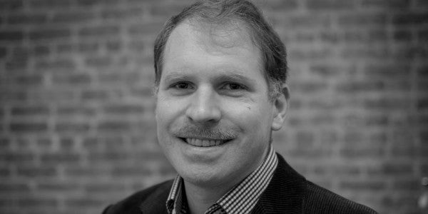 Task & Purpose Announces New Managing Editor Sam Fellman