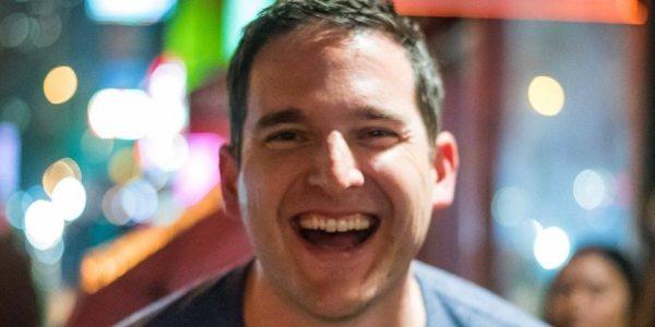 Paul Szoldra Joins Task & Purpose As New Columnist
