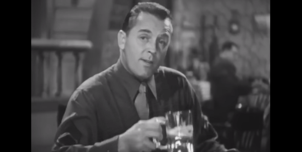This Classy WWII Training Vid On How To 'Crack A Tank' Is Everything You Ever Wanted