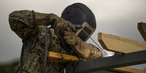 3 Tips To Making Your Military Service Relevant In A Civilian Job Interview