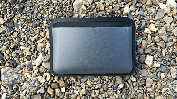 The Company Behind Your Favorite Firearm Accessories Make A Pretty Slick Wallet, Too