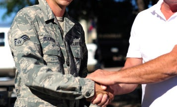 What Veterans Can Expect in an Human Resources (HR) Career