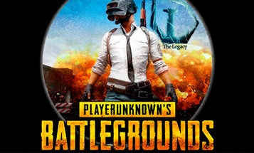 PUBG and Fortnite Enter Battle Royale In The Courtroom
