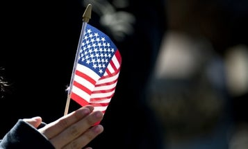 This University Is Officially Waiving Tuition For The Children Of Fallen Troops