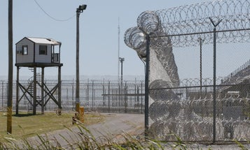 Privatized VA Healthcare Will Look Like the Private Prison Industry