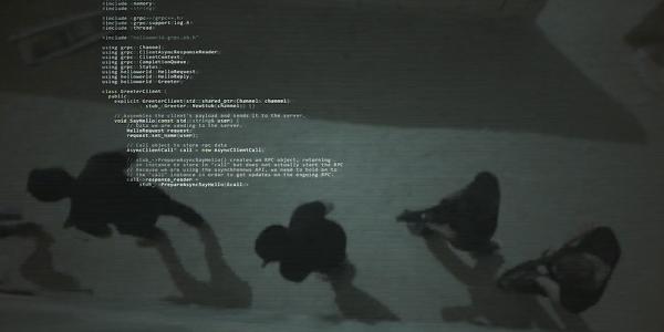 How Hackers Are Implanting 'Digital Grenades' In American Industrial Networks