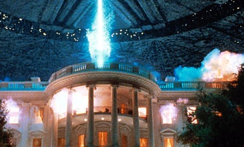These 'Independence Day' Military Fails Prove The Aliens Should've Won