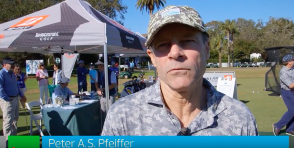 How A Leading Services Firm Is Supporting Its Veterans, And Wants To Hire More