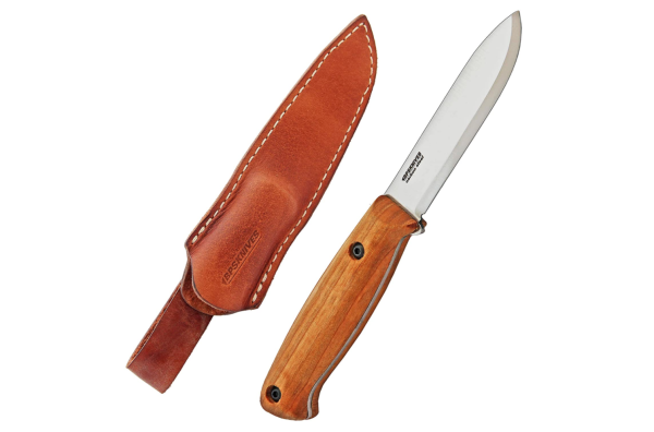 9 of the best survival knives money can buy
