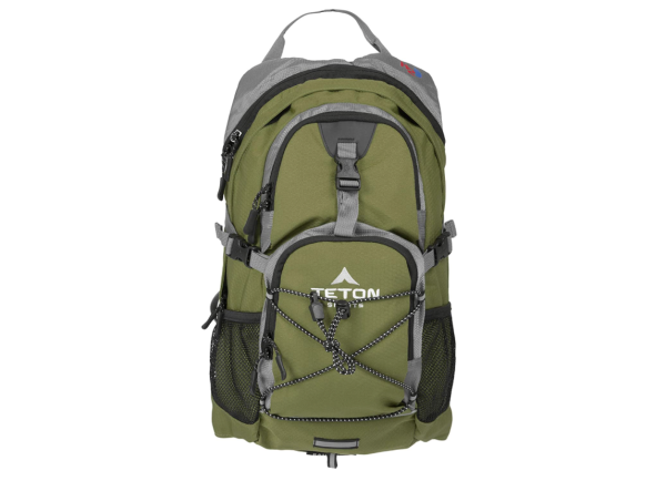 6 of the best hiking backpacks money can buy