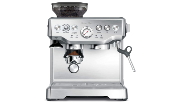 7 coffee accessories to help you brew like a barista