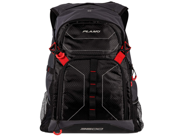 5 of the best fishing backpacks money can buy