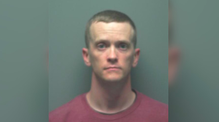 Fort Benning soldier facing murder charge after 5-year-old forced out of the car is killed by another vehicle
