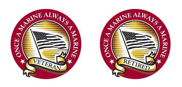 USM©: Inside The Marine Corps' Heated Campaign To Protect Its Sacred Brand