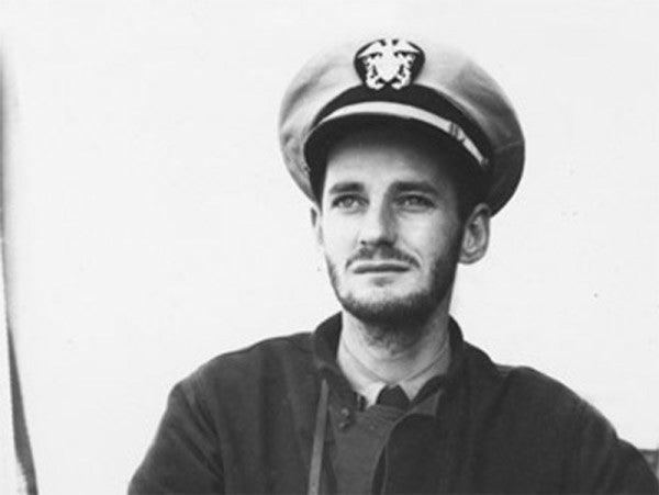 The Best List Of The 10 Best Sailors In Navy History