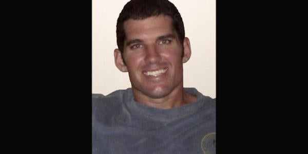 Father Of Navy SEAL Killed In Yemen Refused To Meet With Donald Trump
