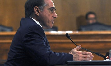 New VA Secretary Wants To Get Rid Of 40-Mile, 30-Day Rule For Private Care