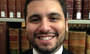 Pants On Fire: Miami Defense Lawyer Ignites Self In Court During Arson Trial