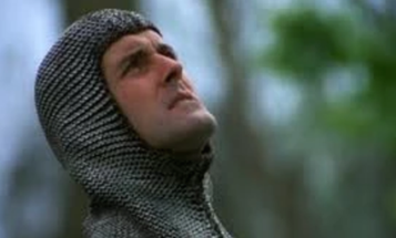 This Monty Python Actor Thinks Political Correctness Has Gone Too Far