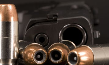 This Site Lets You Buy All The Ammo You Want Online