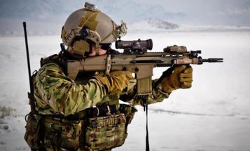 Should Soldiers Be Able To Choose Their Barrel Length?
