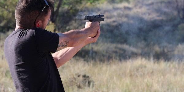 Gun Injuries Cost Americans $730 Million A Year In Hospital Bills