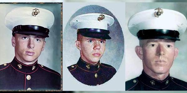 The Truth About The Lost Marines Of The Vietnam War's Last Battle