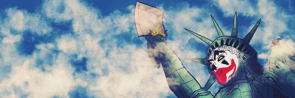 The Juggalo Insurgency: America's Most Vilified Fandom Has Finally Had Enough