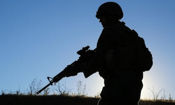 NCIS: At Least 15 Active-Duty Marines Broke The Law In Nude Photo Scandal