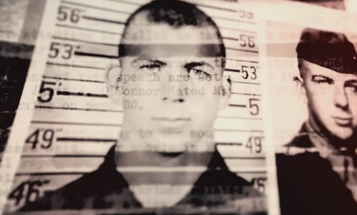 Did Lee Harvey Oswald Act Alone? An Army Vet's Investigation Suggests Otherwise